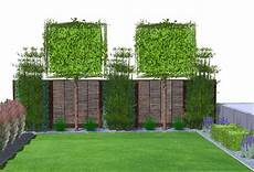 Gr 252 N K 252 Chen Layout Plus Garten Ideas Garten Hecke