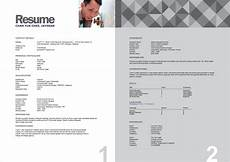 octavefive portfolio resume