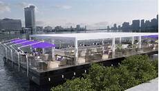 le decke le deck by laurent peugeot book restaurants online with