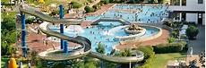 schwimmbad neunkirchen seelscheid freibad stadtwerke neumarkt i d opf