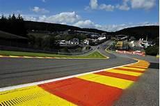 F1 2015 Belgium Gp Preview Spa Set To Resurrect Formula 1