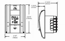 free rg 270 wiring diagram edwards 270 pullstation wiring diagram pdf