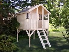 casette da giardino bambini usate casette legno bambini usato vedi tutte i 59 prezzi
