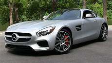 up mercedes amg 2016 mercedes amg gt s start up road test and in depth