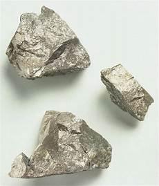 bilder mit metallelementen metal and its properties all about metalworking