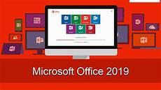 downloads by tradebit com de es it como baixar ativar office 2019 em portugu 234 s completo permanente ativo youtube