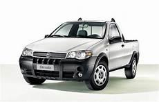Mein Auto De Gebrauchtwagen - strada gebrauchtwagen neuwagen kaufen verkaufen