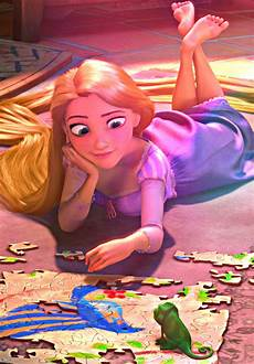 Rapunzel Wallpaper Iphone by My Edits Tangled Disney Iphone Personal Wallpaper Rapunzel