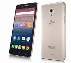 alcatel pixi 4 smartphone launched in india features 6 inch