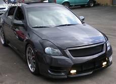 2010 nissan altima custom 2005 nissan altima modified