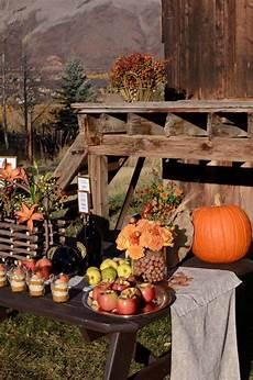 rustic fall wedding ideas for the diy bride fall