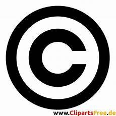 I Clipart Copyright Free copyright symbol clip free