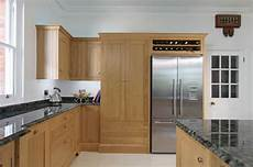 küche ecke nutzen so bringen sie ordnung in ihre k 252 che 10 stauraum ideen