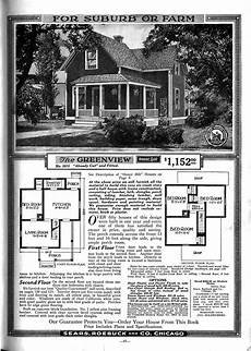 1900 sears house plans 1900 sears house plans searsarchives com quot sears homes