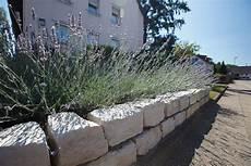 Sichtschutz Garten Gartenmauer Gartenzaun Mehr