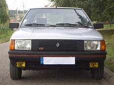 1982 renault 9 gts related infomation specifications