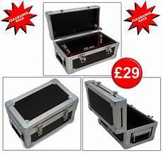 dj equipment clearance heavy duty flight box storage trunk dj equipment microphone for only 163 29