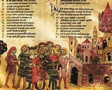 diversi consoli imparare con la storia 27 i comuni