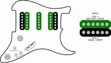 guitar wiring diagram hsh the guitar wiring diagrams and tips custom wiring diagram for hsh guitars ibanez rg jem