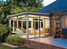 solarium sunroom sunrooms save 2 500 with a betterliving sunroom