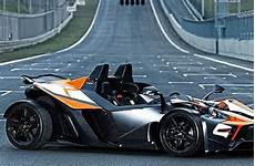 Ktm X Bow Sommercup Rookie Package Erlebe Jollydays