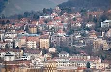 Neue Studie Zu Mieten Stuttgart Ist Jetzt Die Teuerste