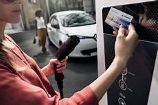tarif location batterie zoe prix renault zoe 2016 tarifs et 233 quipements de la z e