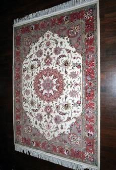 tappeti persiani tabriz emporio tappeti persiani by paktinat tabriz cm 200x149