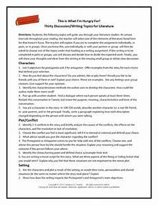 categorizing worksheets middle school 7929 other worksheet category page 37 worksheeto