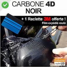 carbone 4d noir adh 233 sif carbone 5d moto auto