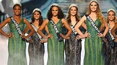 election miss 2019 favorites 116833 l 233 lection miss d 233 di 233 e 224 la cause des femmes les