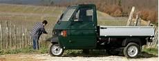 Piaggio Ape Gebraucht Kaufen Bei Autoscout24