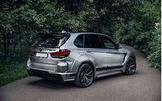 Bmw X5 Tuning - wallpapers bmw x5 2018 a luxury silver suv