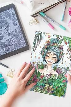 malvorlagen umweltschutz ideen kinder zeichnen und ausmalen