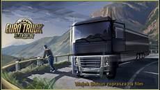 truck simulator 2 51 quot chińczyk ze szwecji quot