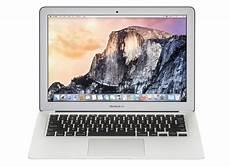 apple macbook air 13 inch mjve2ll a computer consumer