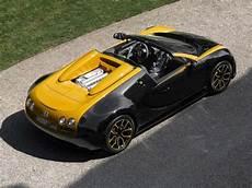 bugatti veyron preis und seine kosten bugatti