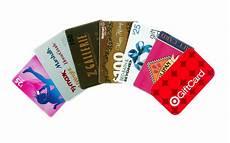 Gift Card Clipart bca scam reward redemption center