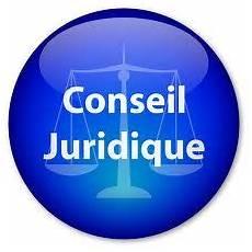 Conseil Juridique Alexperimmo Juriste Expert En