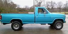 car engine manuals 1984 ford f250 spare parts catalogs purchase used 1984 blue ford f250 4x4 excellent condition low mileage goose neck hook up in