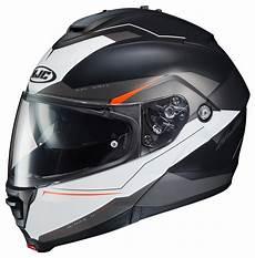 Hjc Is Max 2 Magma Helmet Revzilla
