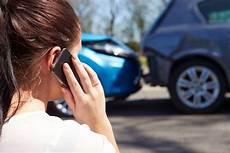 Unfall Mit Firmenwagen - autounfall mit firmenwagen das m 252 ssen sie wissen