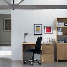 john lewis home office furniture buy john lewis abacus office furniture john lewis