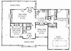 dreamhomesource com house plans victorian style house plan 3 beds 2 5 baths 2198 sq ft