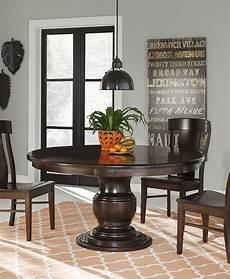 Amish Kitchen Furniture Best Amish Dining Room Sets Kitchen Furniture
