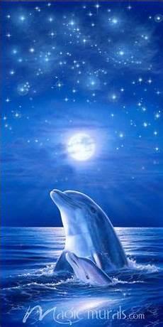 Unterwasser Tiere Malvorlagen Xing 13907 Ravensburger Delfine Bilder Delphin Bilder