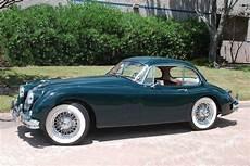 1959 jaguar xk150 1959 jaguar xk150 s fixed coupe for sale auto collectors garage