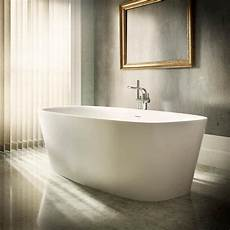 vasca da bagno 150x70 ideal standard dea freestanding 1700mm ended bath