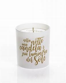 candele mangiaodori lumen 6 aforismi candele vegetali vaniglia spezie