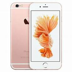 apple iphone 6s 32 go or pas cher achat vente